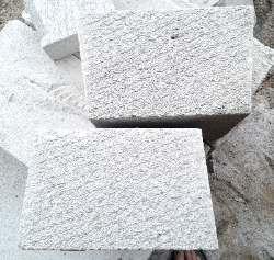 Блоки под перемычку
